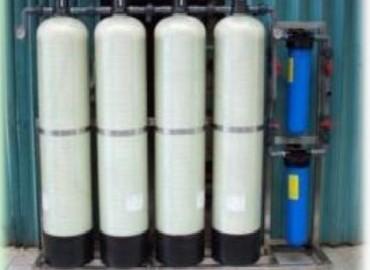 Teknik-Teknik Pengolahan Air Limbah IPAL