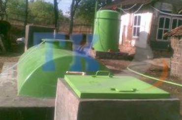 Galleri Portofolio Pengolahan Air Limbah ( IPAL ) Limbah Industri - Rumah Tangga - Rumah Sakit Dll